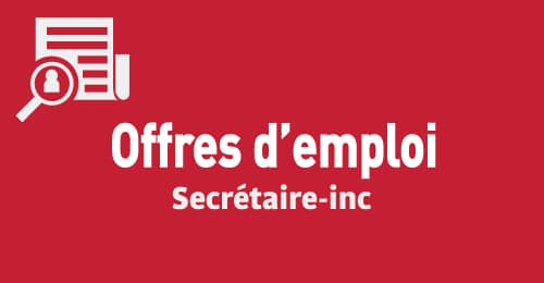 LES SERVICES DE PLACEMENTS TELE-RESSOURCES LTEE