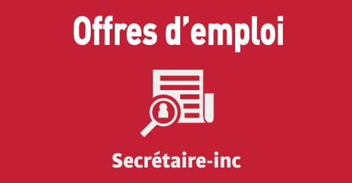 GESTION RÉMABEC INC.