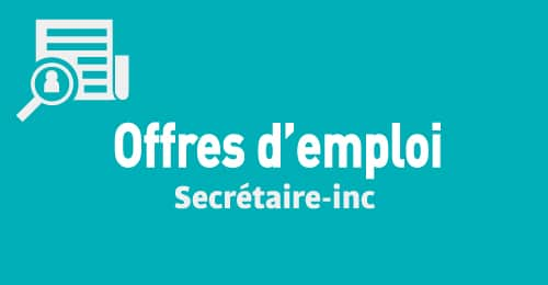 LE GROUPE SYNERGIE XPRESS INC.