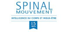 Spinal Mouvement
