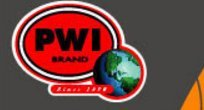 Industries P.W.I. Inc.