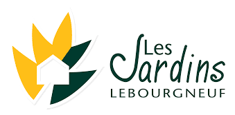 Les Jardins Lebourgneuf