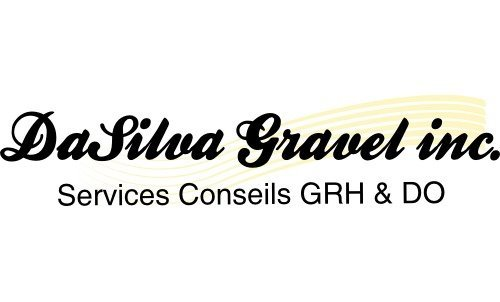 DaSilva Gravel Inc.