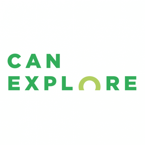 Can-Explore