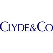 Clyde & Co