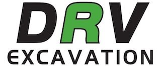 Excavation DRV inc.