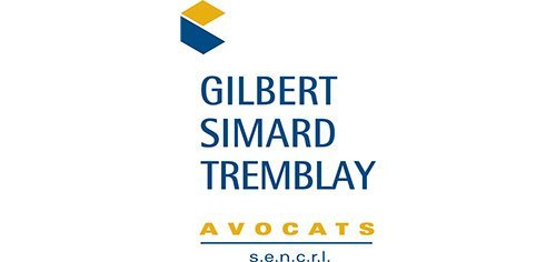 Gilbert Simard Tremblay