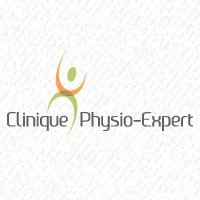 Clinique Physio-Expert