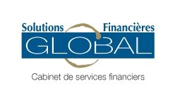 Solutions Financières Global inc