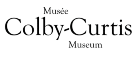 Musée Colby-Curtis