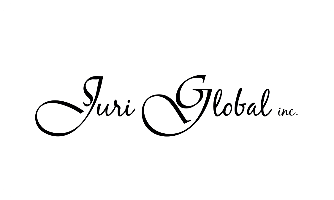 Juriglobal Inc.