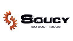 Soucy Industriel