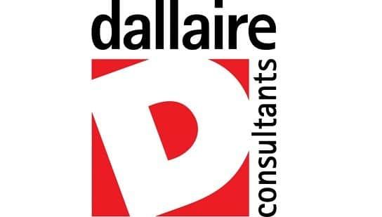 Dallaire Consultants