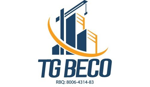 Construction T.G. Beco