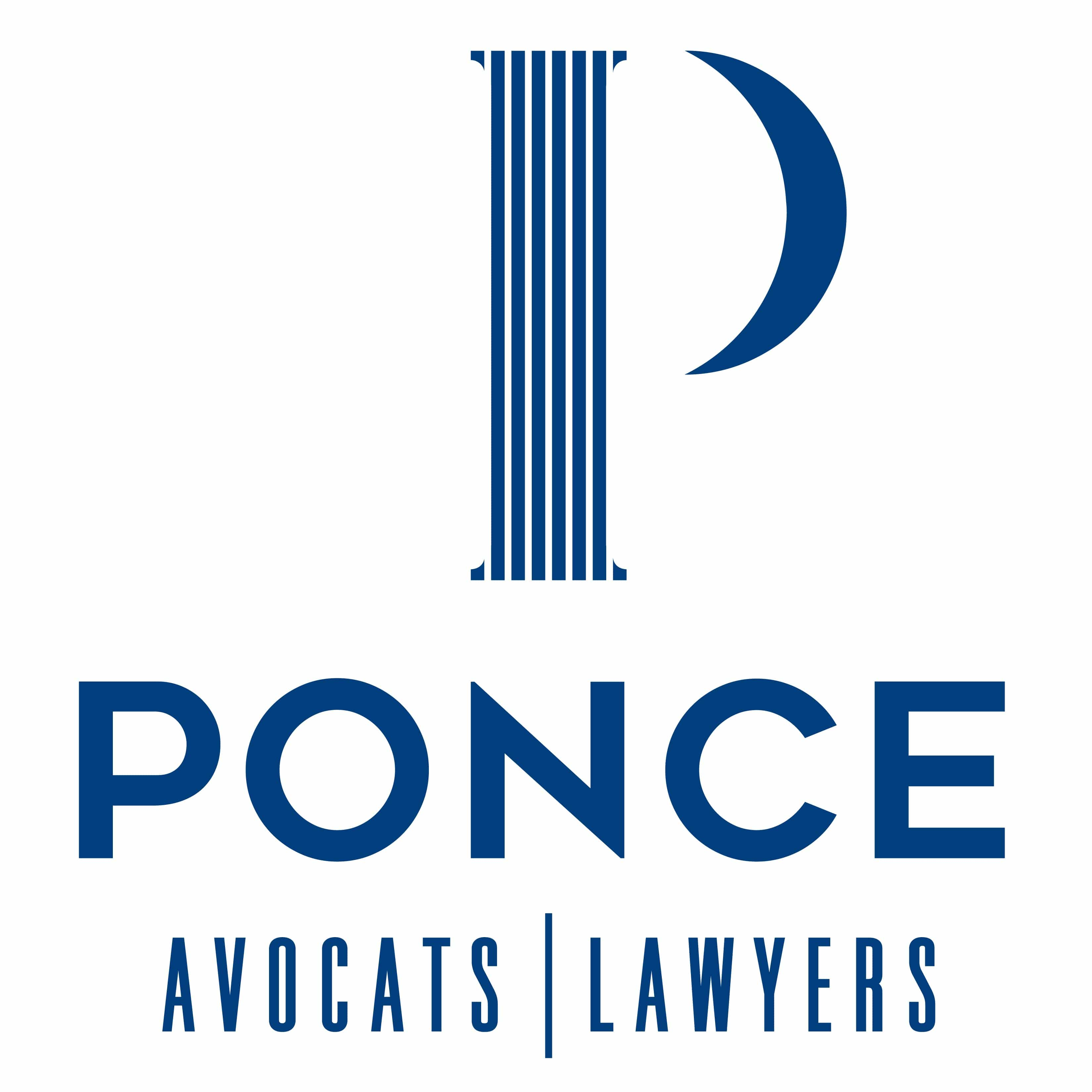 Ponce avocats