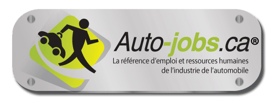 Commis comptable en concession automobile