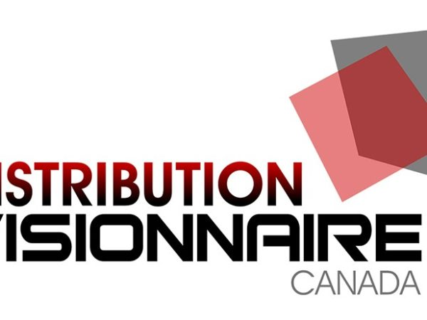 Distribution Visionnaire Canada