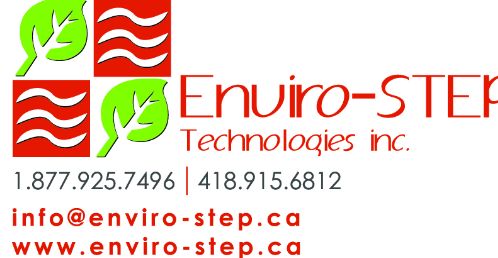 Enviro-STEP Technologies inc.
