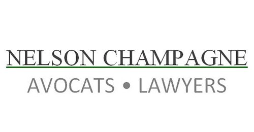 Nelson Champagne Avocats