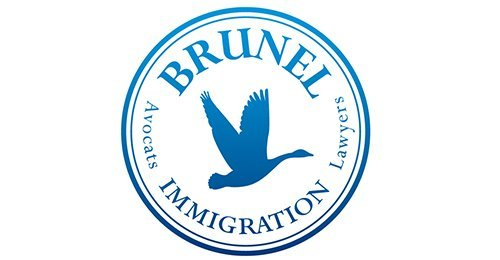 Brunel Immigration, Avocats