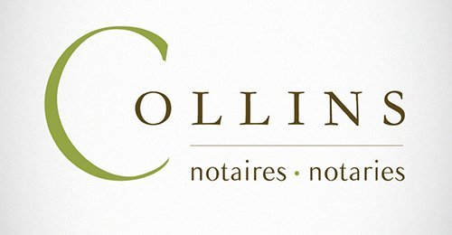 Collins notaires inc.