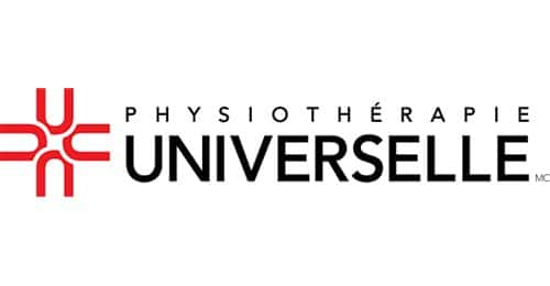 Groupe Physiothérapie Universelle