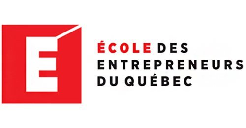 Adjoint(e) administratif(ive), formation