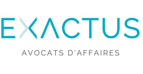 EXACTUS, AVOCATS D'AFFAIRES INC.