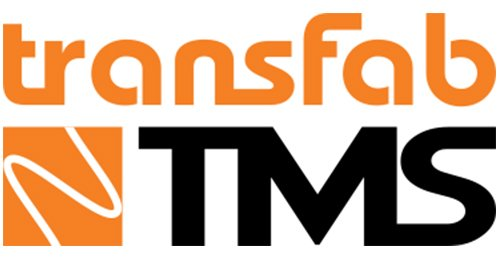 Transfab Solutions Magnétiques