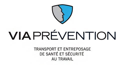 Via Prévention