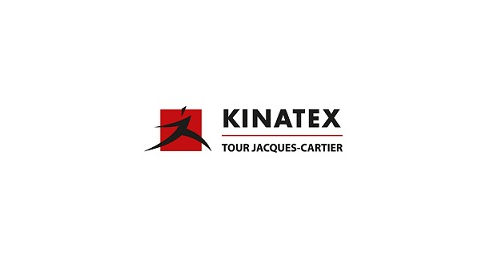 KINATEX Sports Physio Tour Jacques Cartier