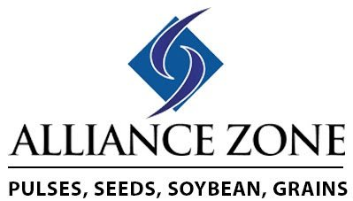 Alliance Zone