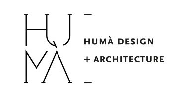 HUMÀ design et architecture