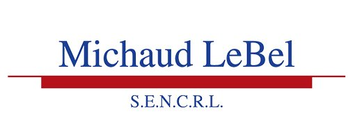 Michaud LeBel Avocats