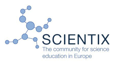 Groupe Scientix Inc