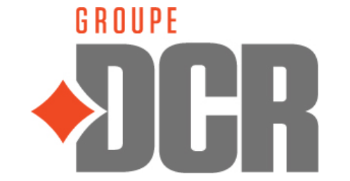 Groupe DCR