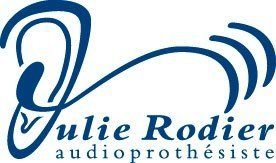 Julie Rodier ap inc