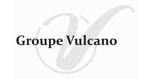 Groupe Restaurants Vulcano