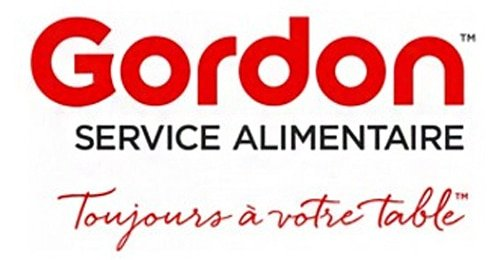 Adjoint(e) administratif(ve) au transport