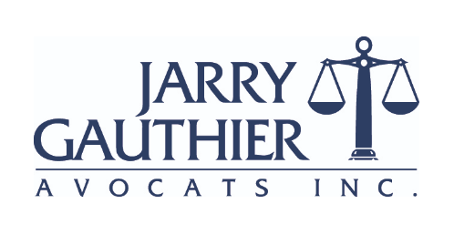 Jarry Gauthier avocats inc.