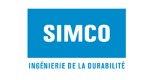SIMCO Technologies inc.