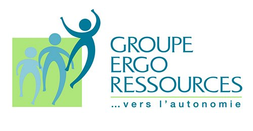 Adjoint(e) administratif(-ive)