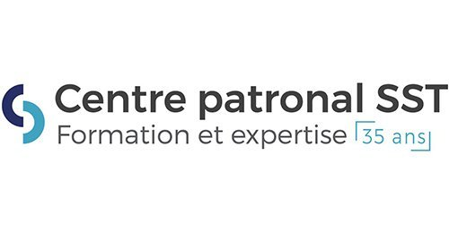 CENTRE PATRONAL SST – FORMATION & EXPERTISE