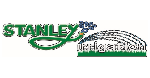 Stanley irrigation