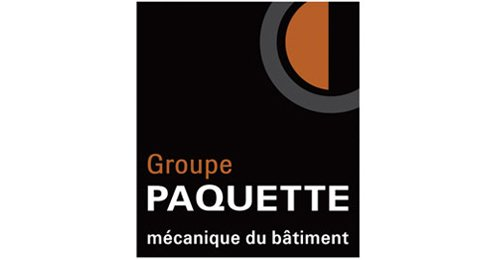 Groupe Paquette