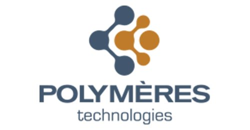 POLYMERES TECHNOLOGIES