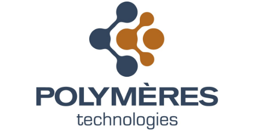 Polymeres Technologies inc