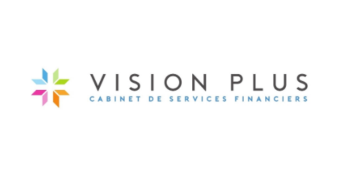 Services Financiers Vision Plus.