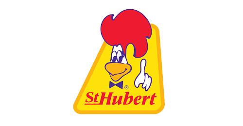 Groupe St-Hubert Inc.