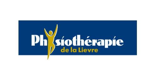 Clinique de physiothérapie de la Lièvre